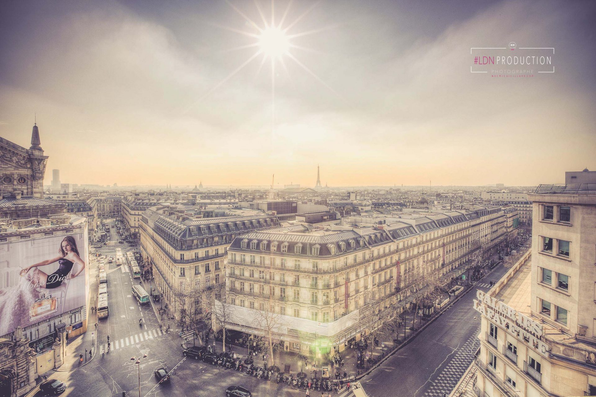 photo-art-paris-©-noemie-vieillard-photographe-paris-