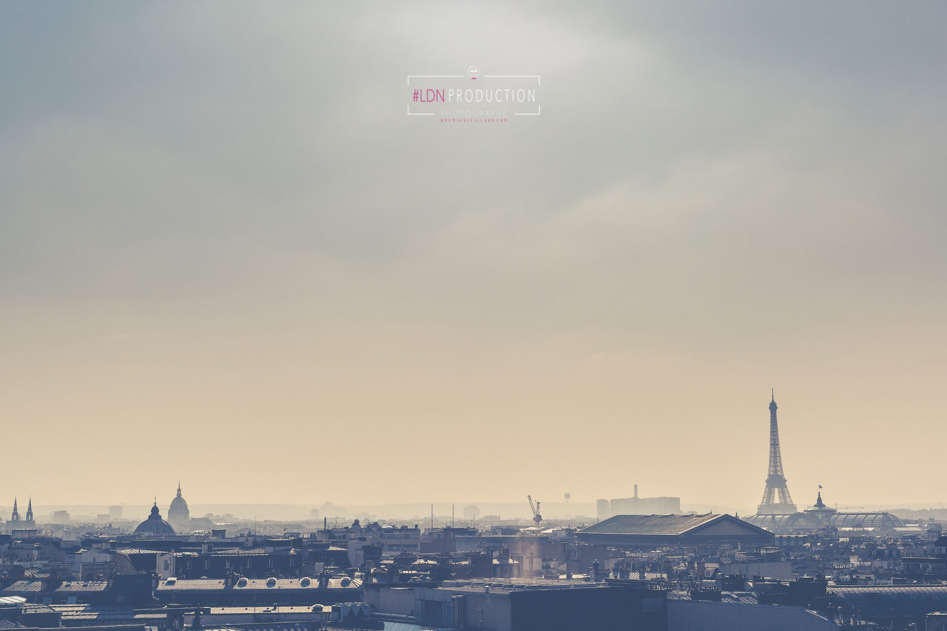 photo-art-paris-©-noemie-vieillard-photographe-paris-1