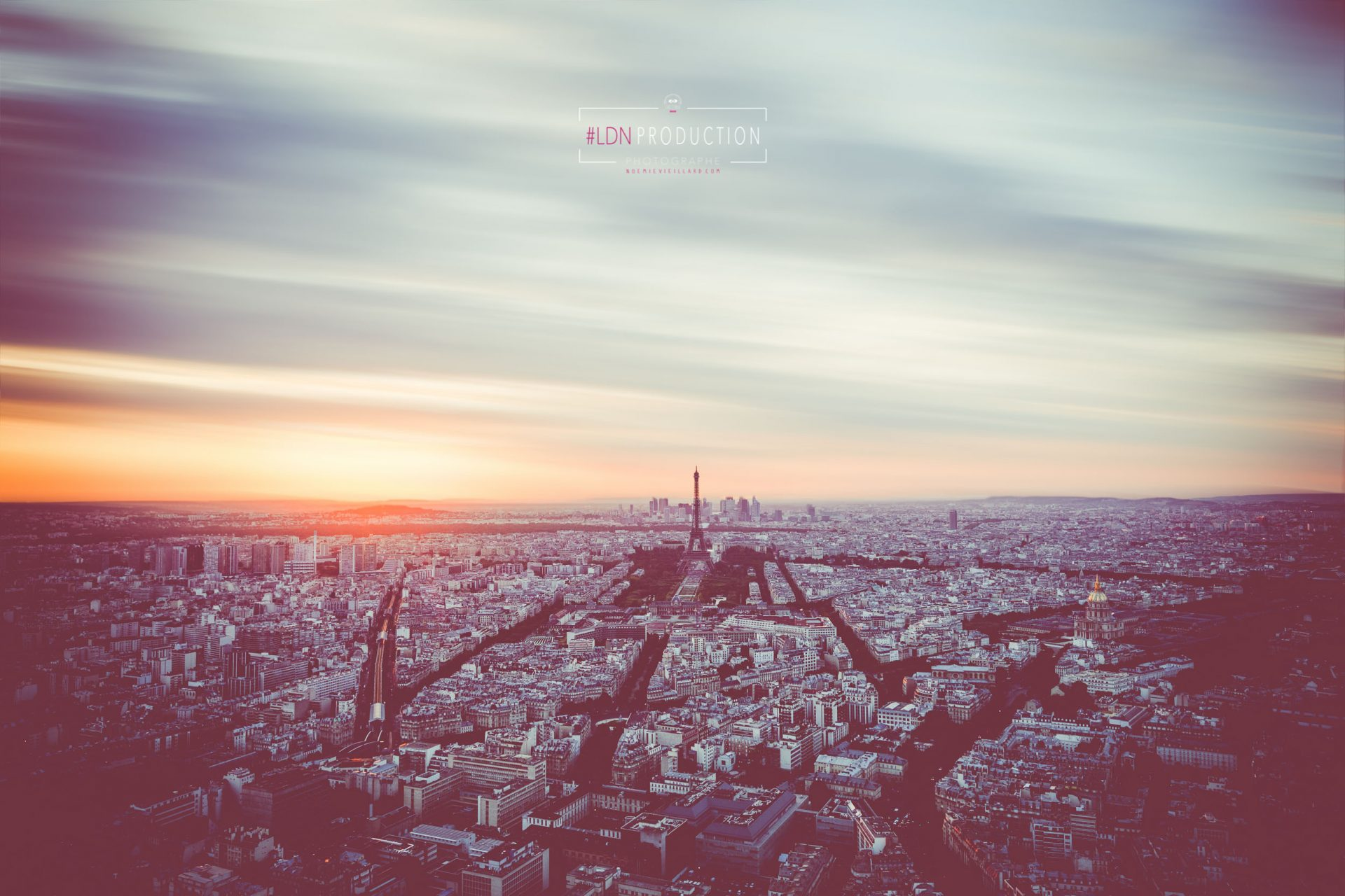 photo-art-paris-©-noemie-vieillard-photographe-paris-17