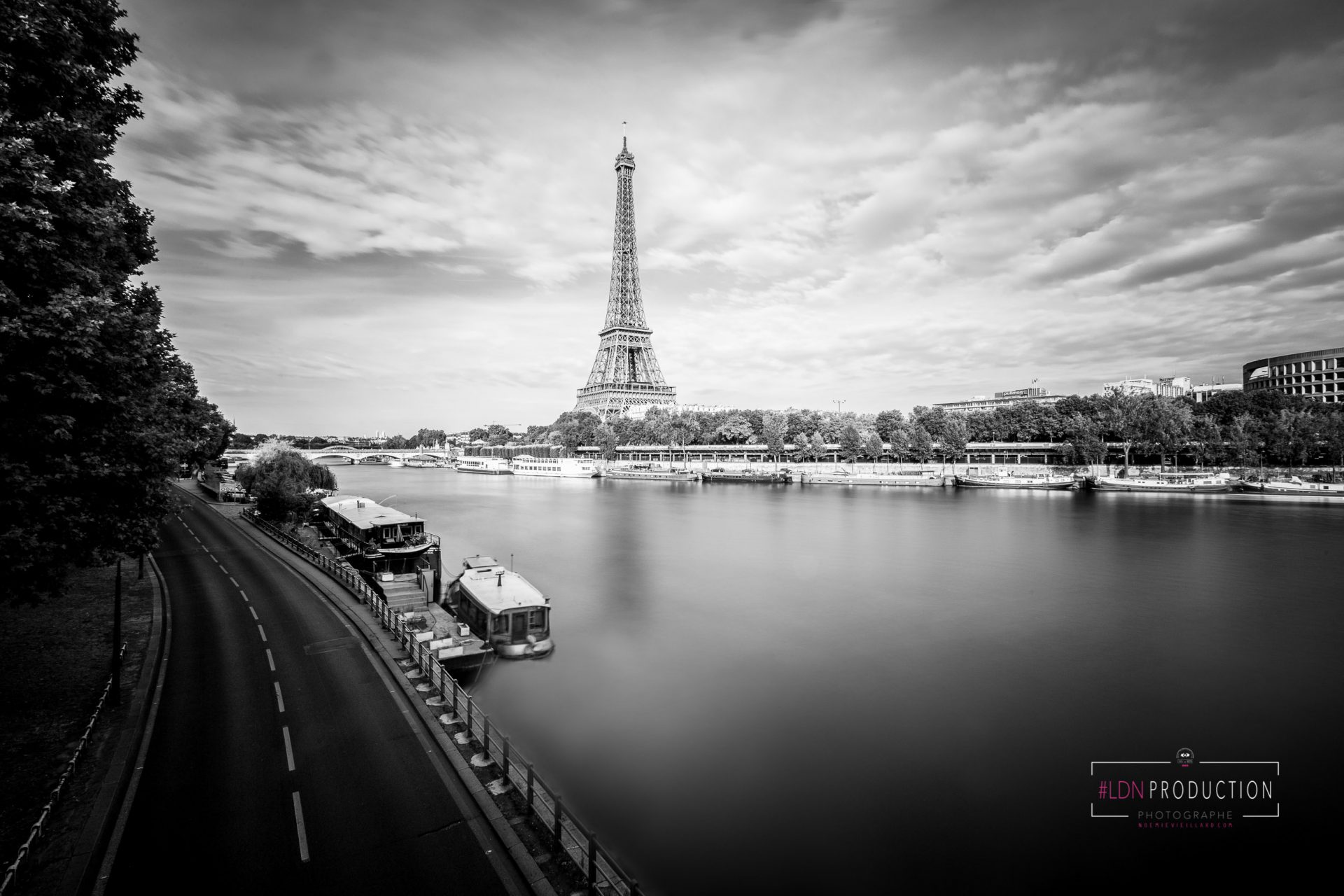 photo-art-paris-©-noemie-vieillard-photographe-paris-30