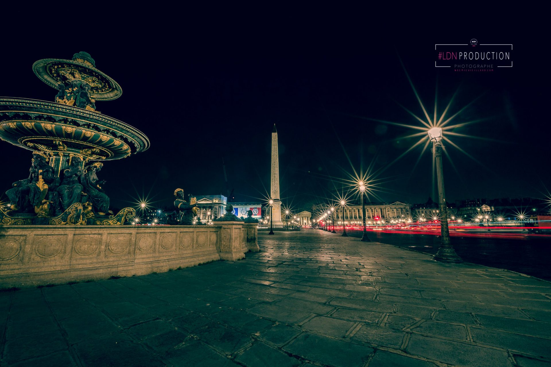 photo-art-paris-©-noemie-vieillard-photographe-paris-4