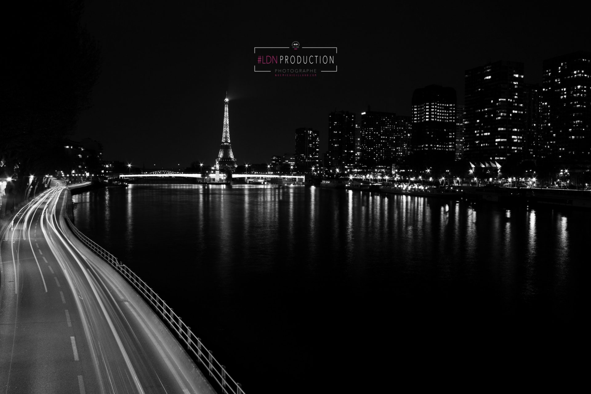 photo-art-paris-©-noemie-vieillard-photographe-paris-5