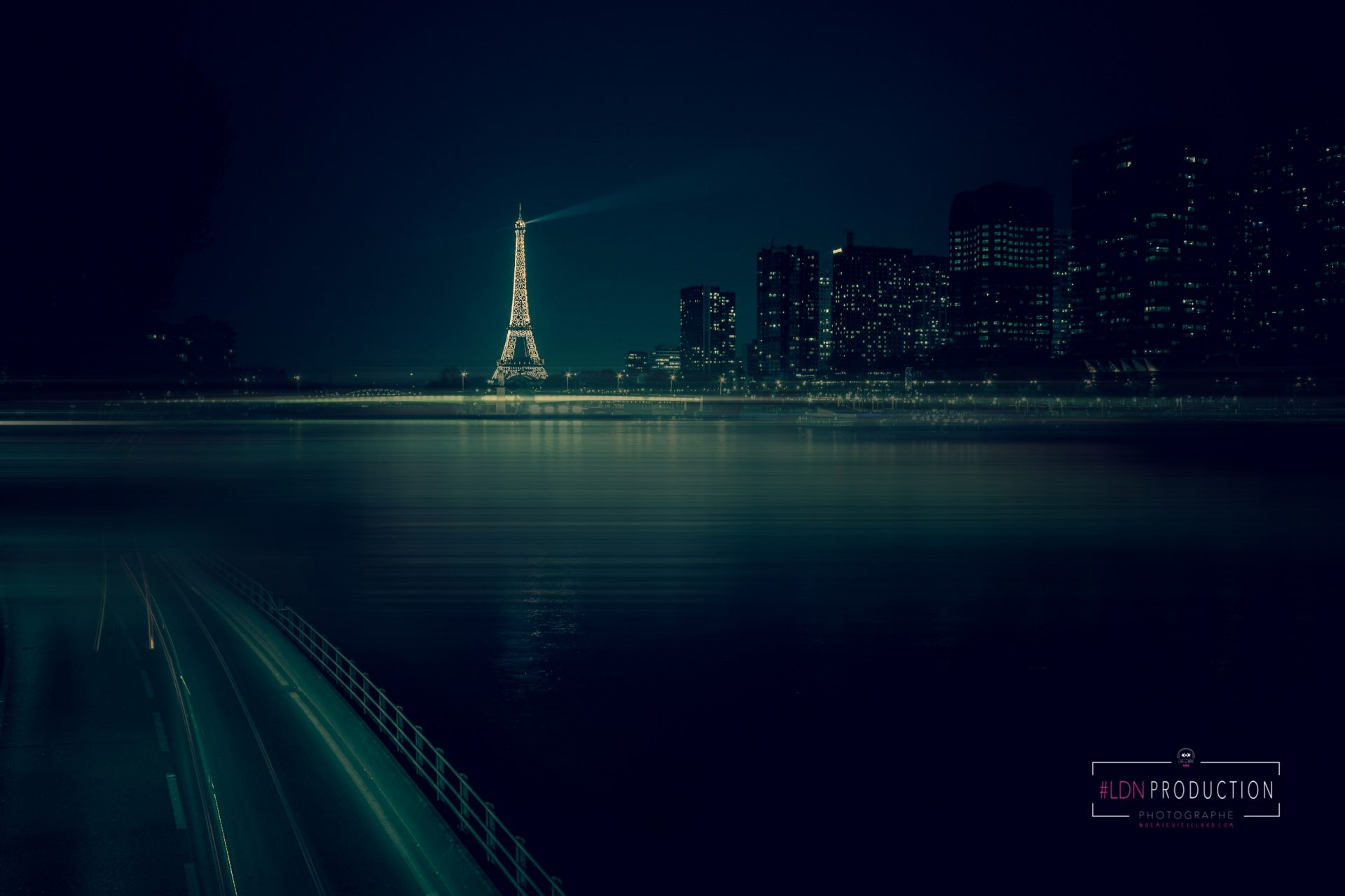 photo-art-paysage-urbain-paris-©-noemie-vieillard-photographe-