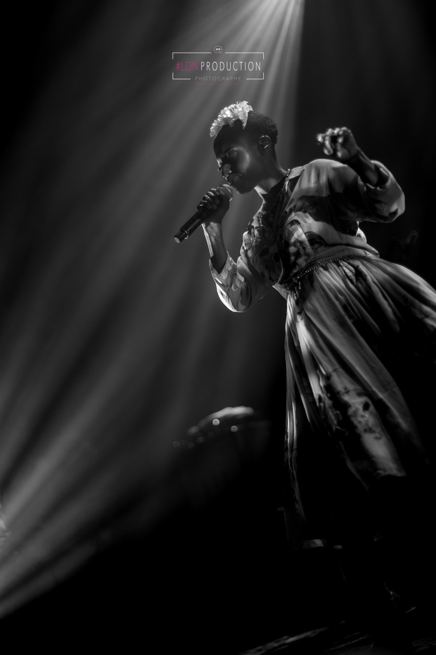 photo-skye-edwards-morcheeba-©-noemie-vieillard