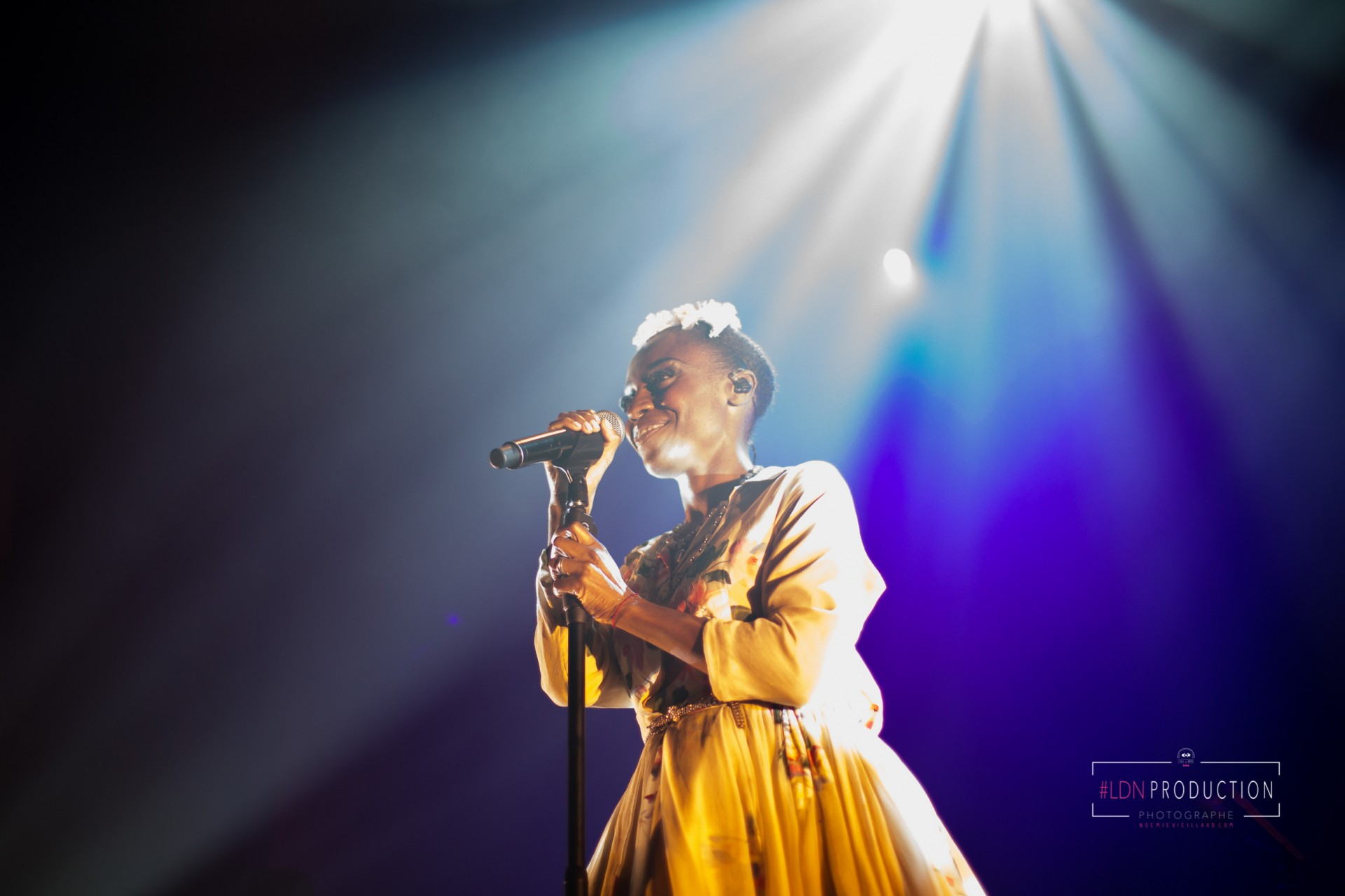 photo-skye-edwards-morcheeba-©-noemie-vieillardIMG_0187