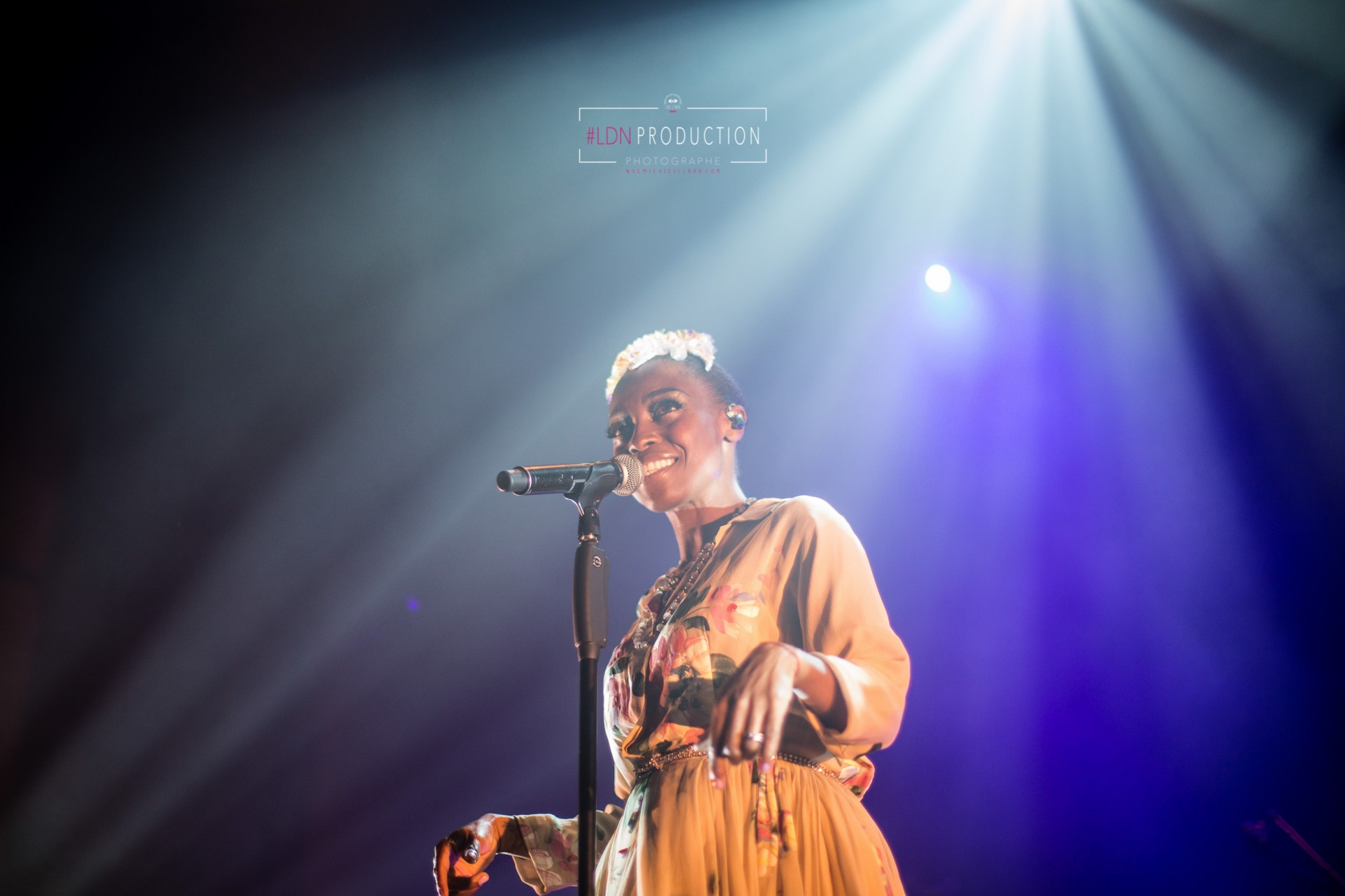 photo-skye-edwards-morcheeba-©-noemie-vieillardIMG_0200