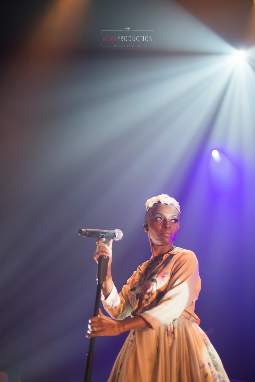 photo-skye-edwards-morcheeba-©-noemie-vieillardIMG_0217