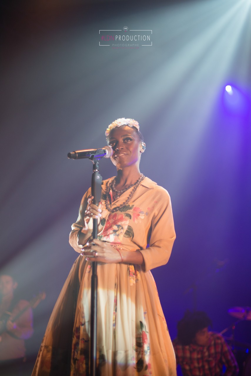 photo-skye-edwards-morcheeba-©-noemie-vieillardIMG_0224