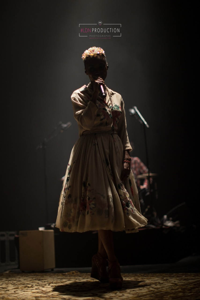 photo-skye-edwards-morcheeba-©-noemie-vieillardIMG_0314