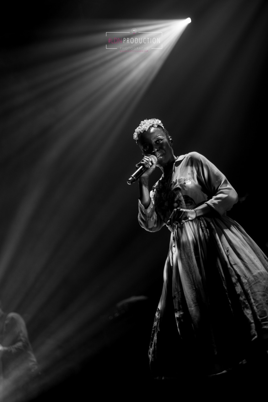 photo-skye-edwards-morcheeba-©-noemie-vieillardIMG_0394