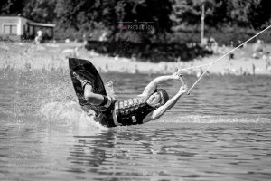 photo-wake-massif-wake-park-auvergne©-l-oeil-de-noemie-photographie-1092