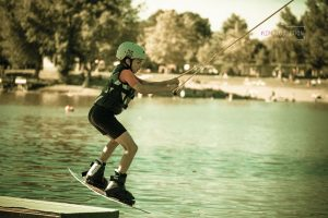 photo-wake-massif-wake-park-auvergne©-l-oeil-de-noemie-photographie-1254