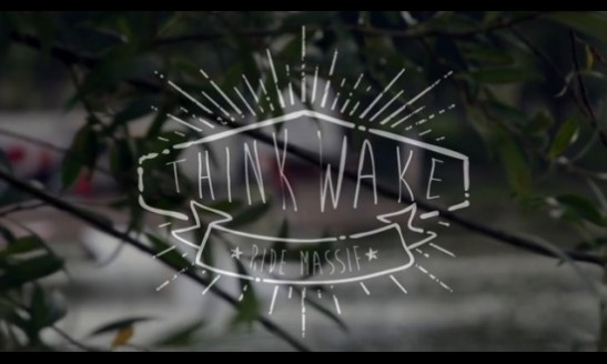 Think Wake – Ride Massif