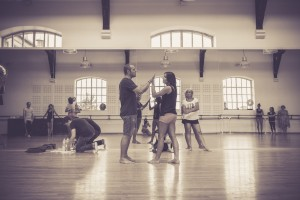 sparte-comedie-musicale-repetitions-photographe-noemie-vieillard-11