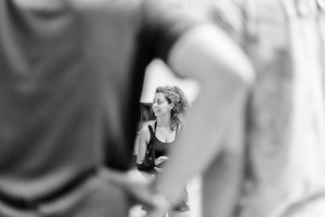 sparte-comedie-musicale-repetitions-photographe-noemie-vieillard-13