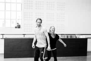 sparte-comedie-musicale-repetitions-photographe-noemie-vieillard-14