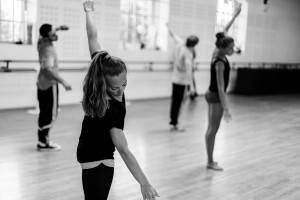 sparte-comedie-musicale-repetitions-photographe-noemie-vieillard-20