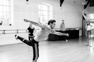 sparte-comedie-musicale-repetitions-photographe-noemie-vieillard-21