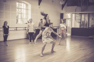 sparte-comedie-musicale-repetitions-photographe-noemie-vieillard-22