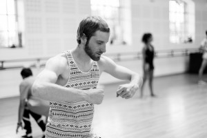 sparte-comedie-musicale-repetitions-photographe-noemie-vieillard-29
