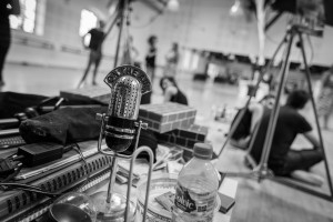 sparte-comedie-musicale-repetitions-photographe-noemie-vieillard-3