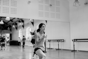 sparte-comedie-musicale-repetitions-photographe-noemie-vieillard-36