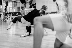 sparte-comedie-musicale-repetitions-photographe-noemie-vieillard-47