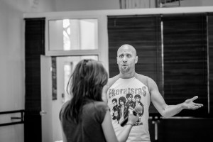 sparte-comedie-musicale-repetitions-photographe-noemie-vieillard-6