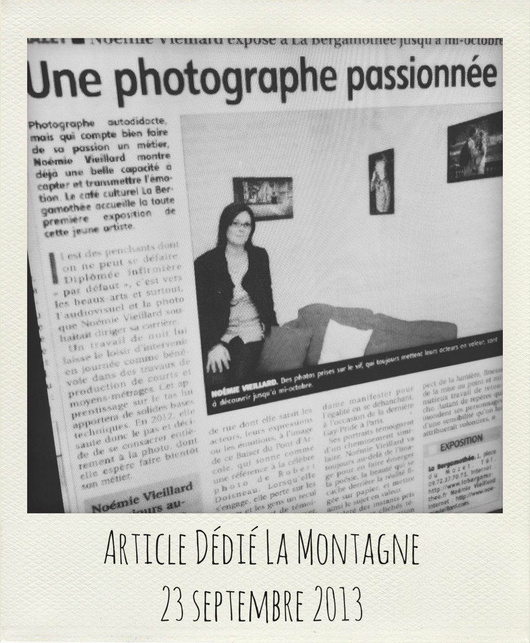 exposition-photo-noemie-vieillard-photographe-clermont-ferrand