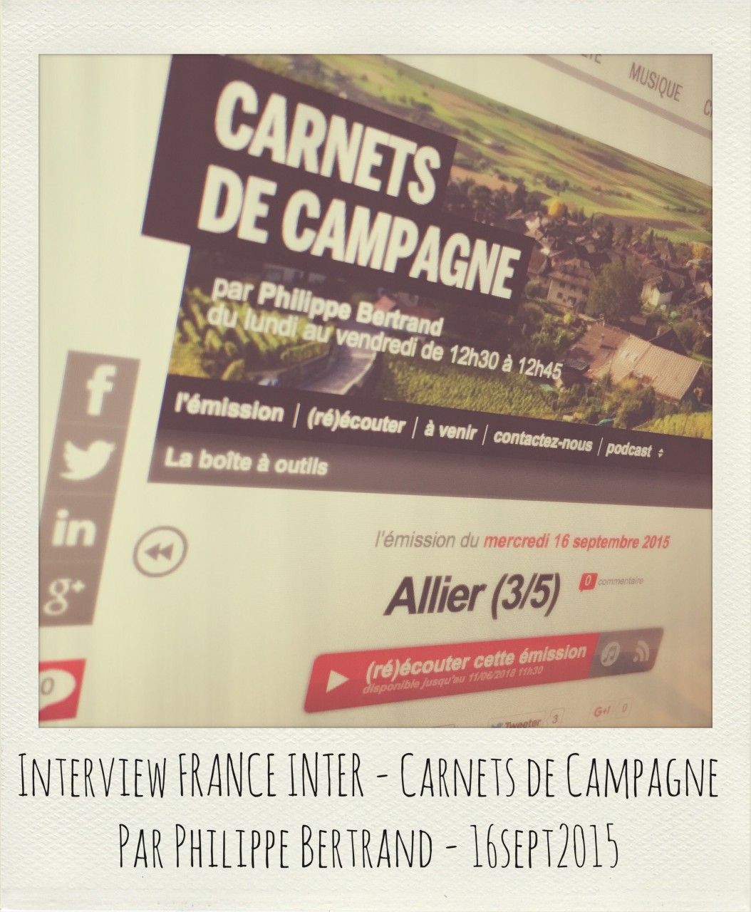 interview-france-inter-noemie-vieillard-photographe-auvergne
