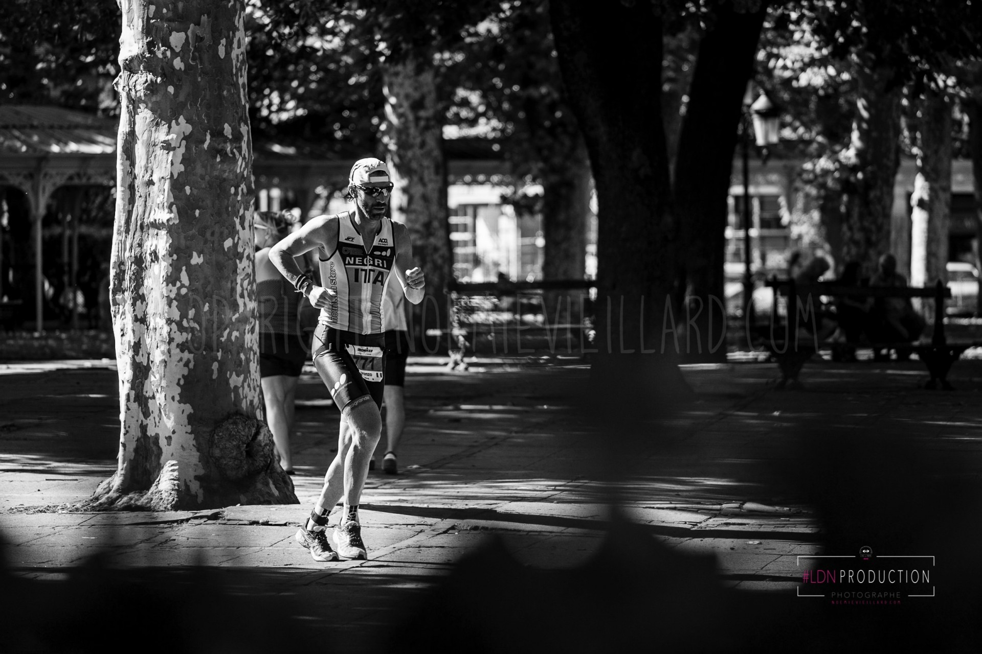 photo-ironman-vichy-2015©-noemie-vieillard-6918