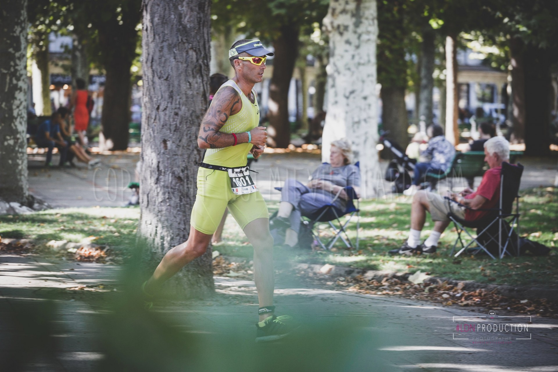photo-ironman-vichy-2015©-noemie-vieillard-6941