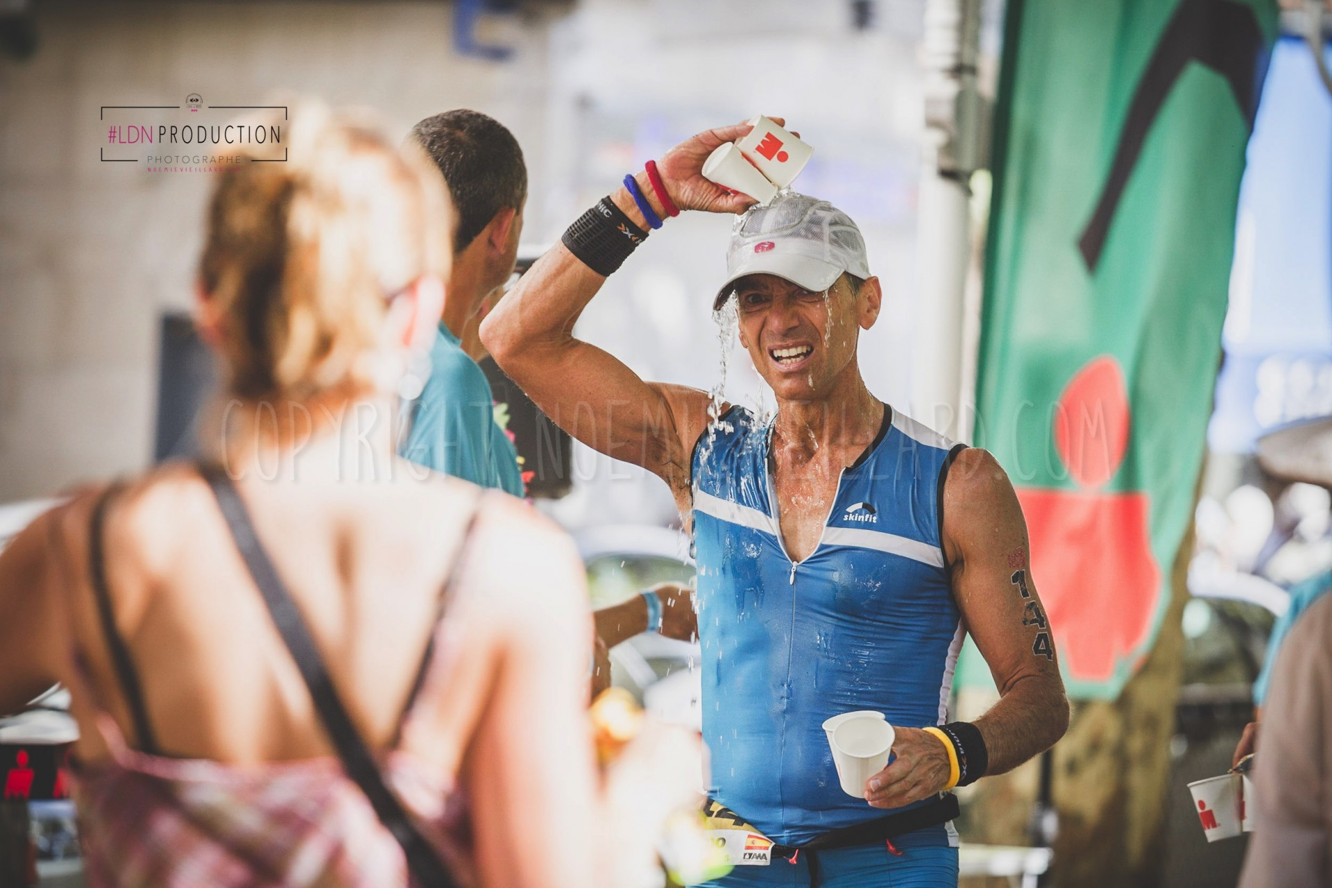 photo-ironman-vichy-2015©-noemie-vieillard-6987