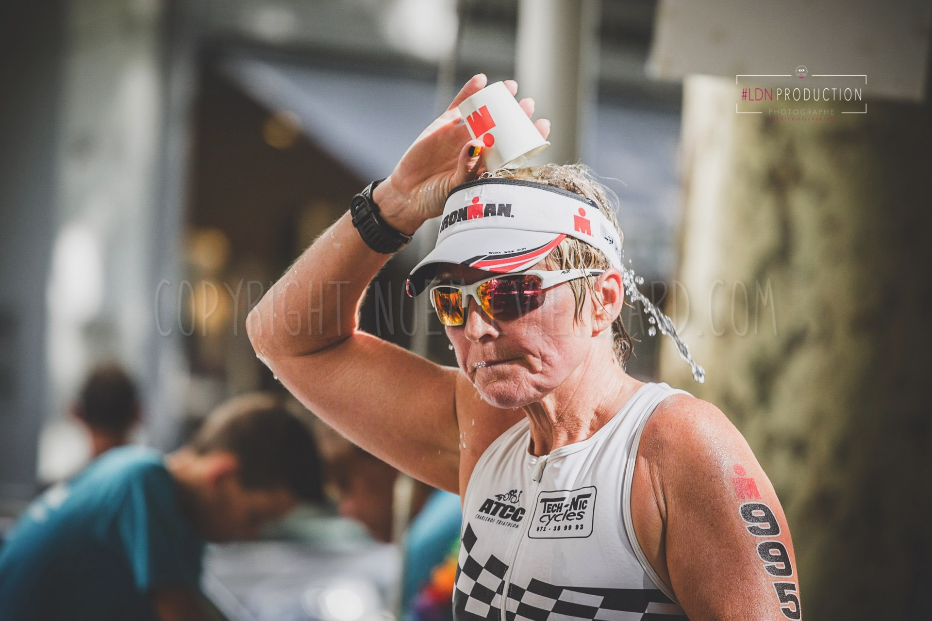 photo-ironman-vichy-2015©-noemie-vieillard-6998
