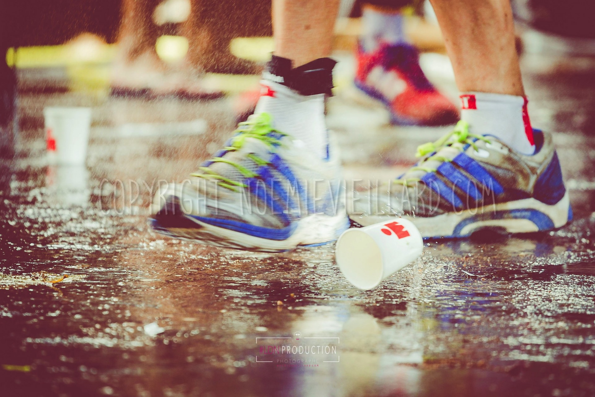 photo-ironman-vichy-2015©-noemie-vieillard-7036