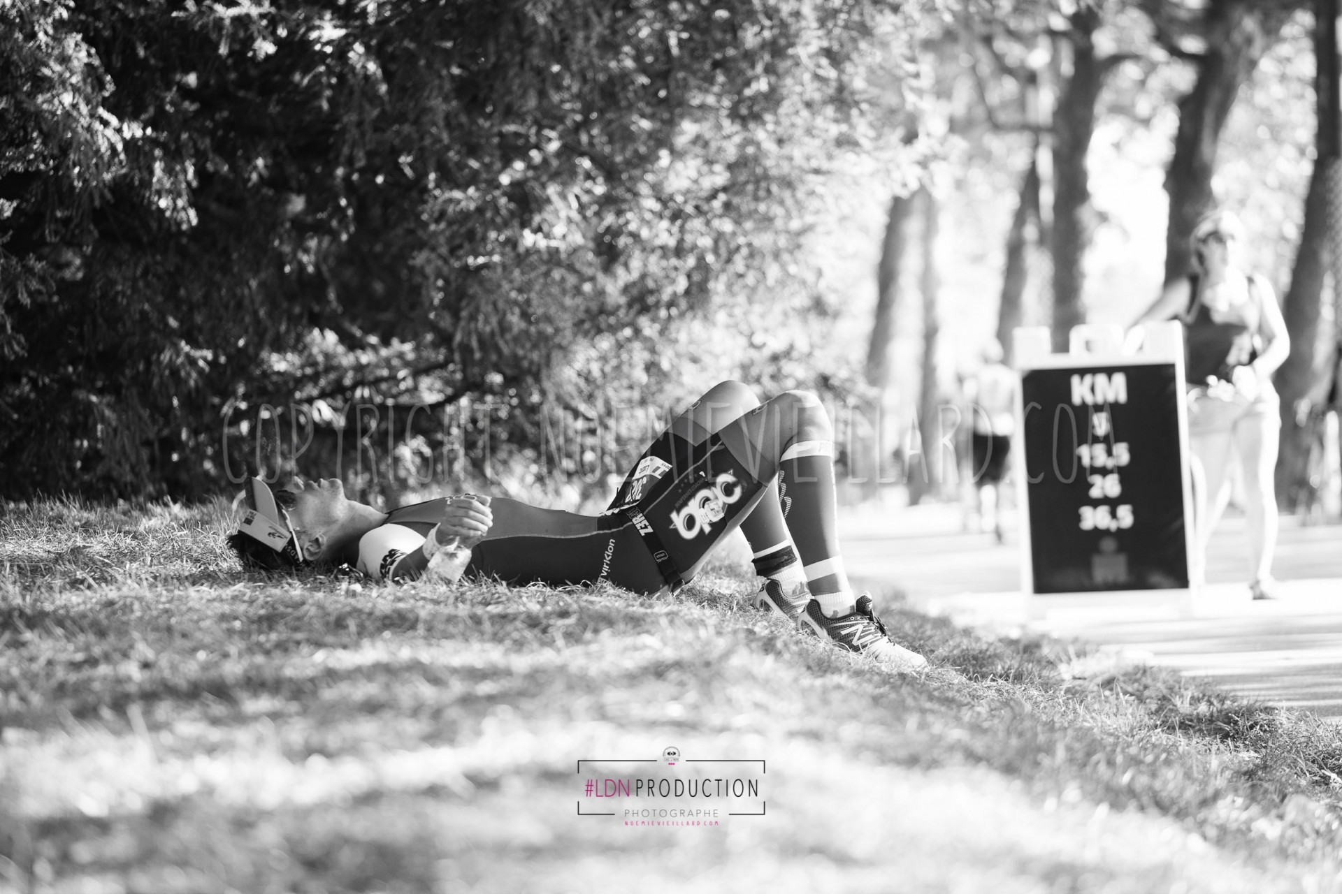 photo-ironman-vichy-2015©-noemie-vieillard-7145