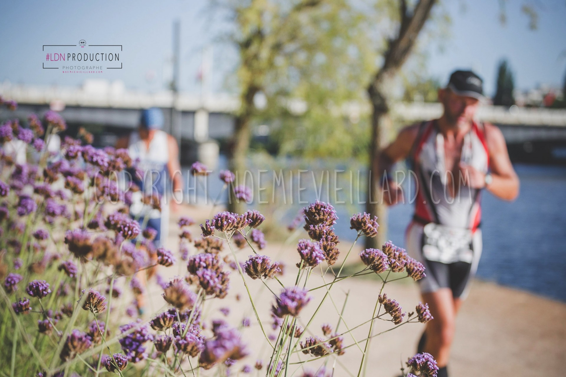 photo-ironman-vichy-2015©-noemie-vieillard-7224