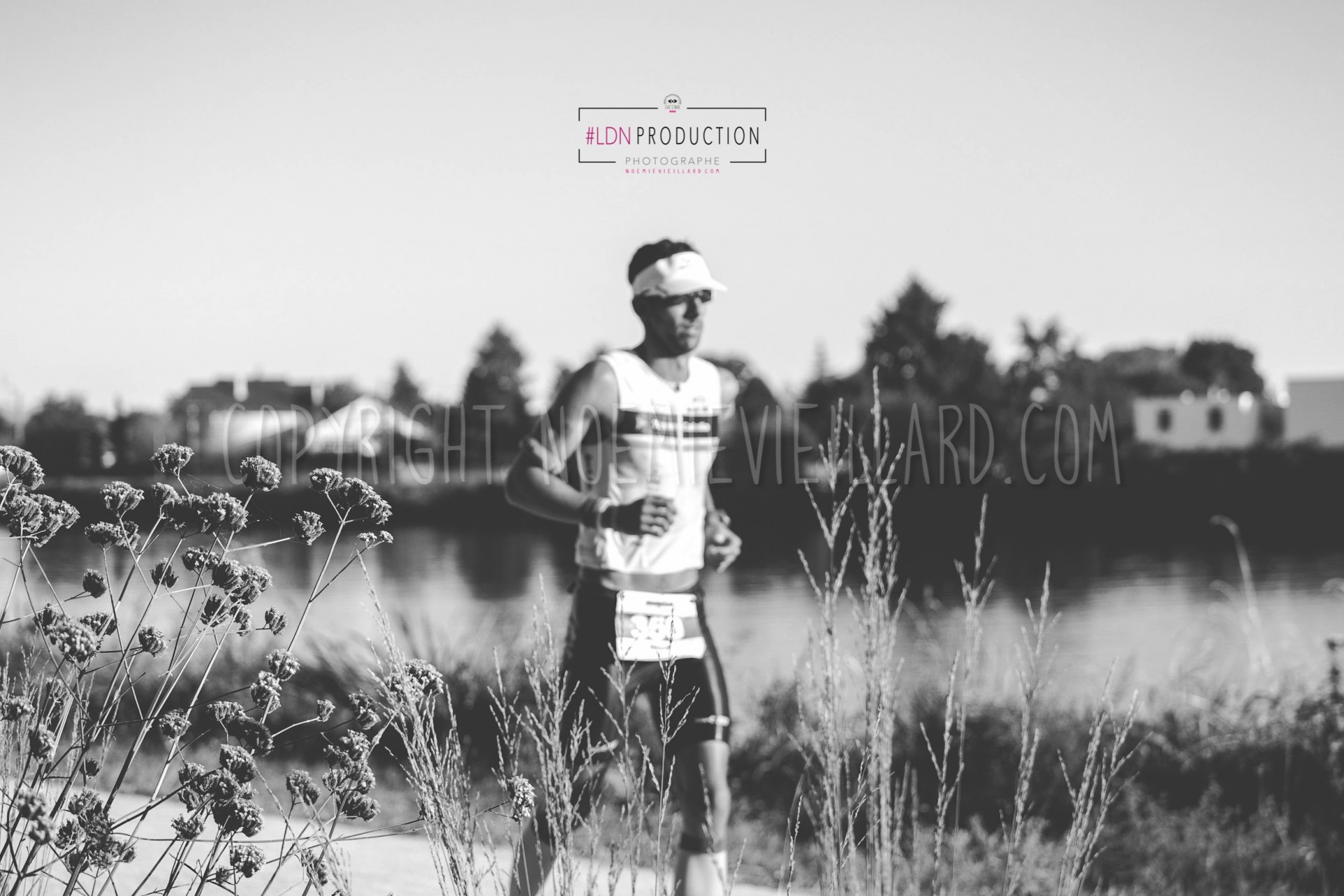 photo-ironman-vichy-2015©-noemie-vieillard-7297