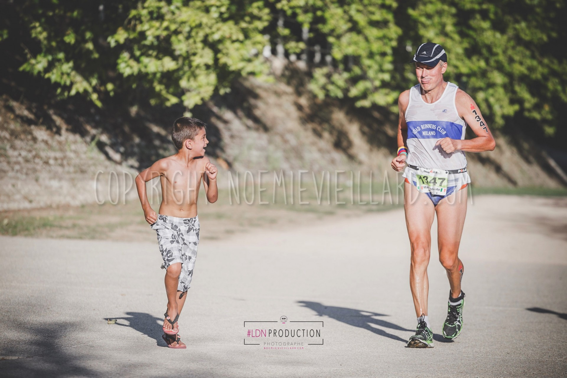 photo-ironman-vichy-2015©-noemie-vieillard-7329