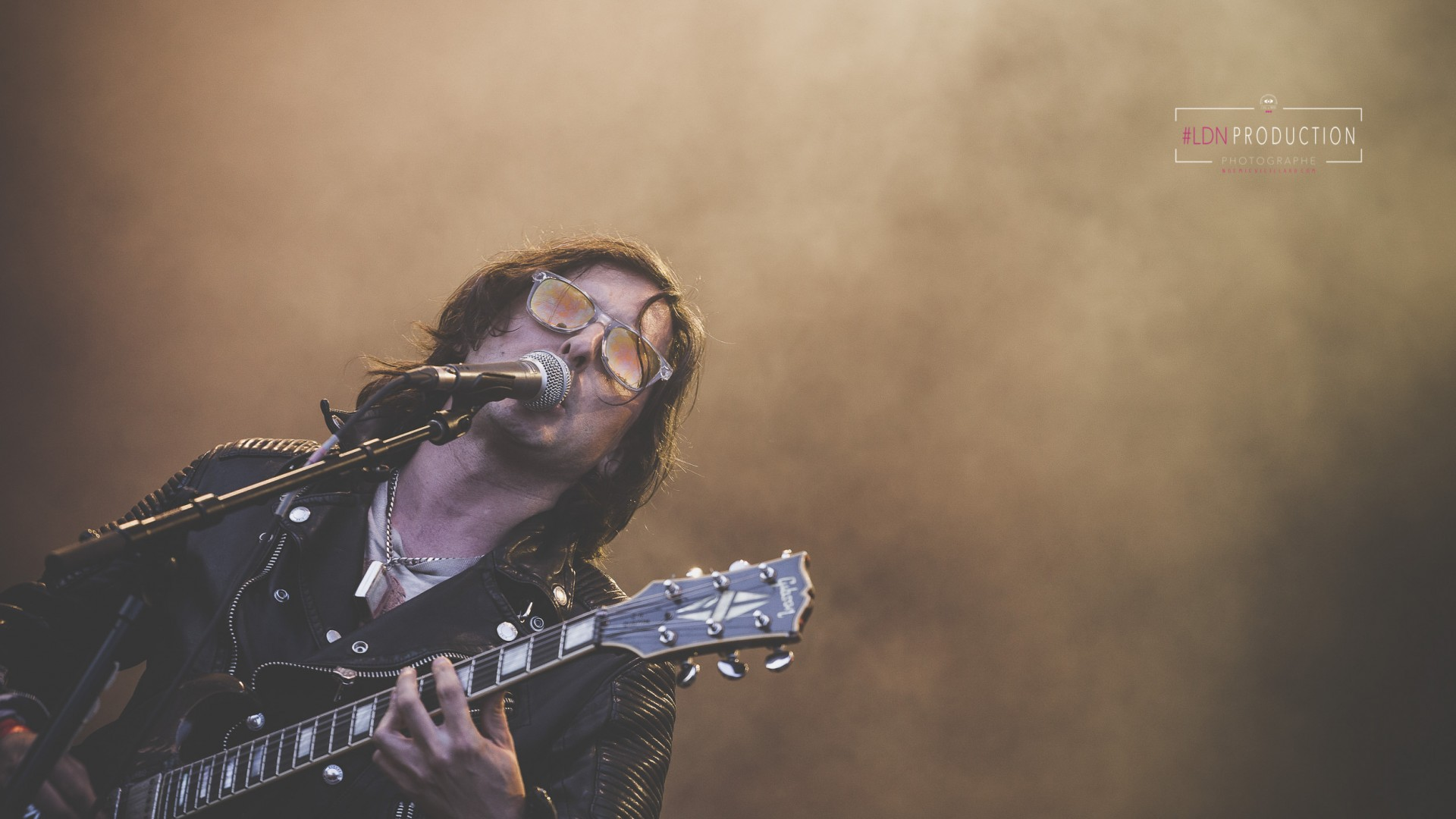 photo-carl-barat-and-the-jackals-festival-papillons-de-nuit-normandie-noemie-vieillard-11
