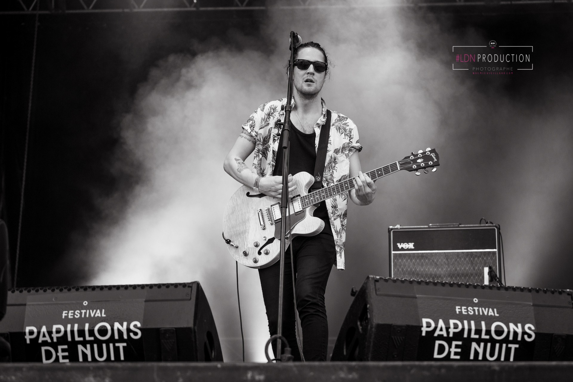 photo-carl-barat-and-the-jackals-festival-papillons-de-nuit-normandie-noemie-vieillard-14