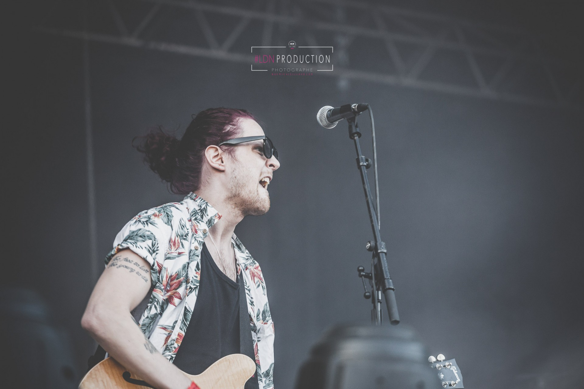 photo-carl-barat-and-the-jackals-festival-papillons-de-nuit-normandie-noemie-vieillard-4