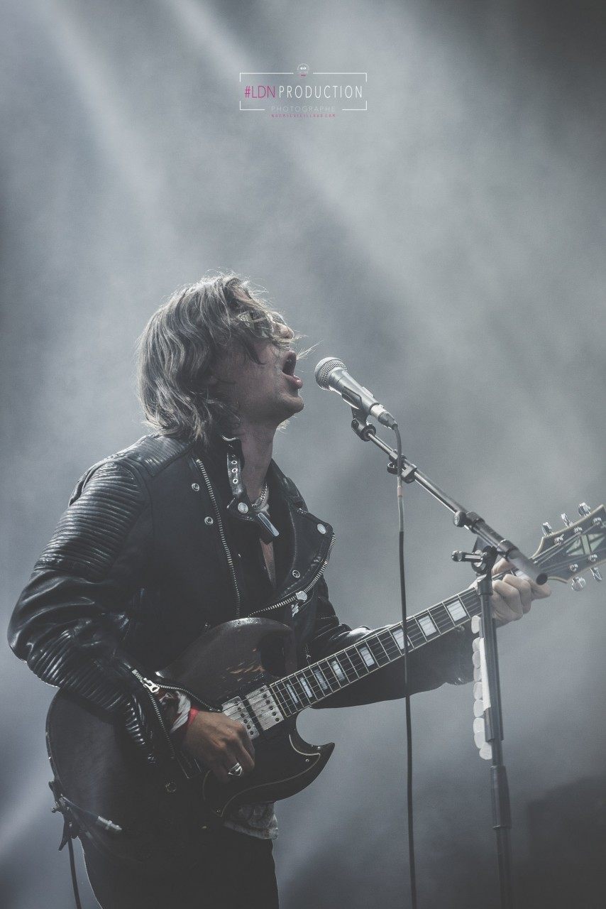 photo-carl-barat-and-the-jackals-festival-papillons-de-nuit-normandie-noemie-vieillard-5