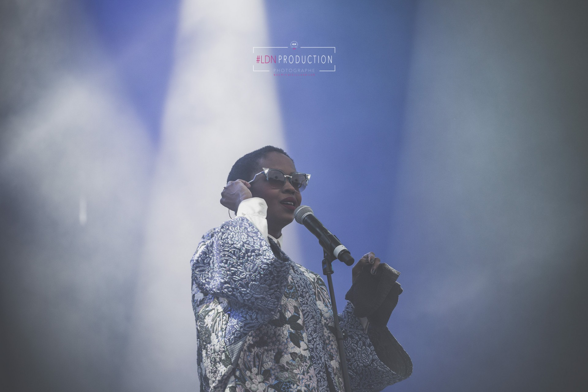 photo-ms-lauryn-hill-fugees-hip-hop-usa-soul-festival-papillons-de-nuit-normandie-noemie-vieillard-13