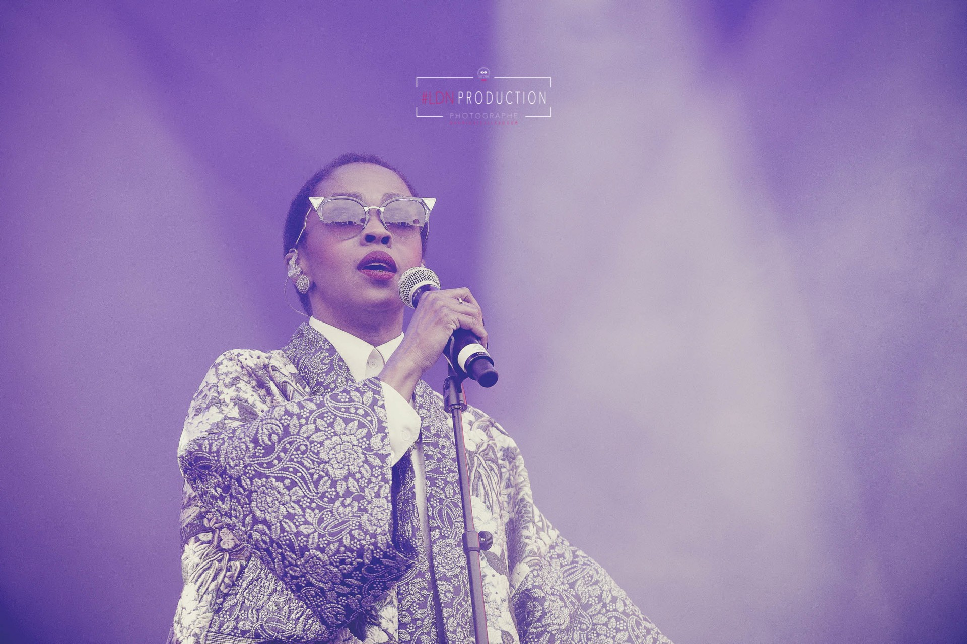 photo-ms-lauryn-hill-fugees-hip-hop-usa-soul-festival-papillons-de-nuit-normandie-noemie-vieillard-19