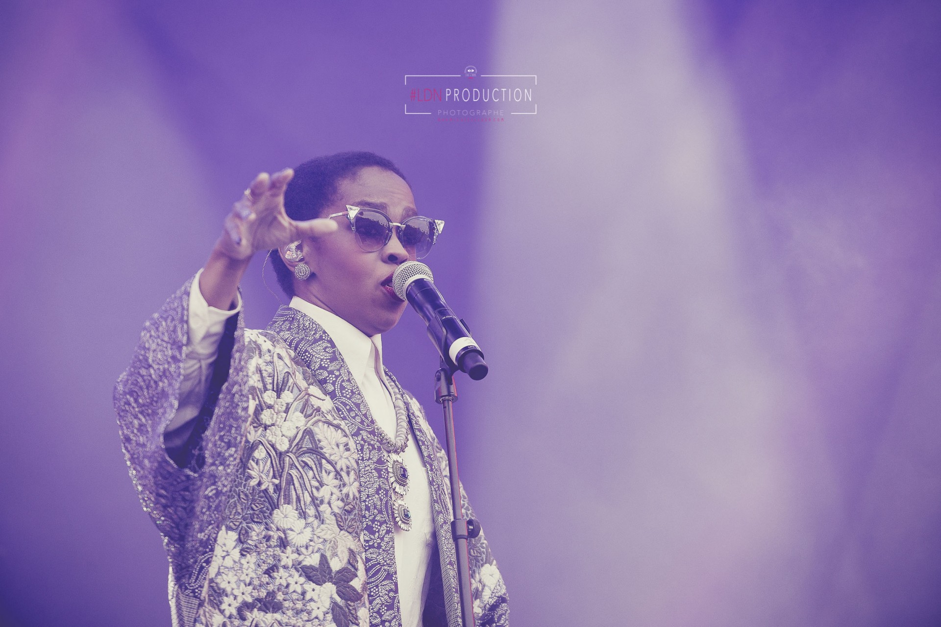 photo-ms-lauryn-hill-fugees-hip-hop-usa-soul-festival-papillons-de-nuit-normandie-noemie-vieillard-20