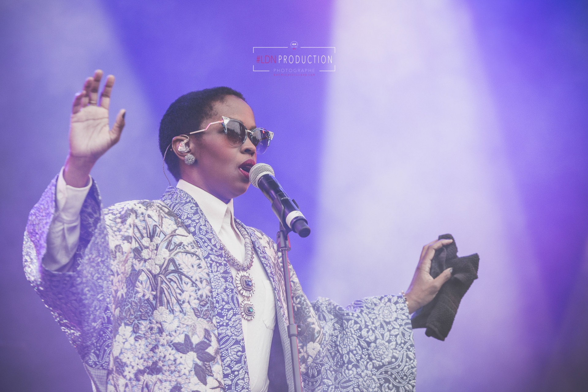 photo-ms-lauryn-hill-fugees-hip-hop-usa-soul-festival-papillons-de-nuit-normandie-noemie-vieillard-21