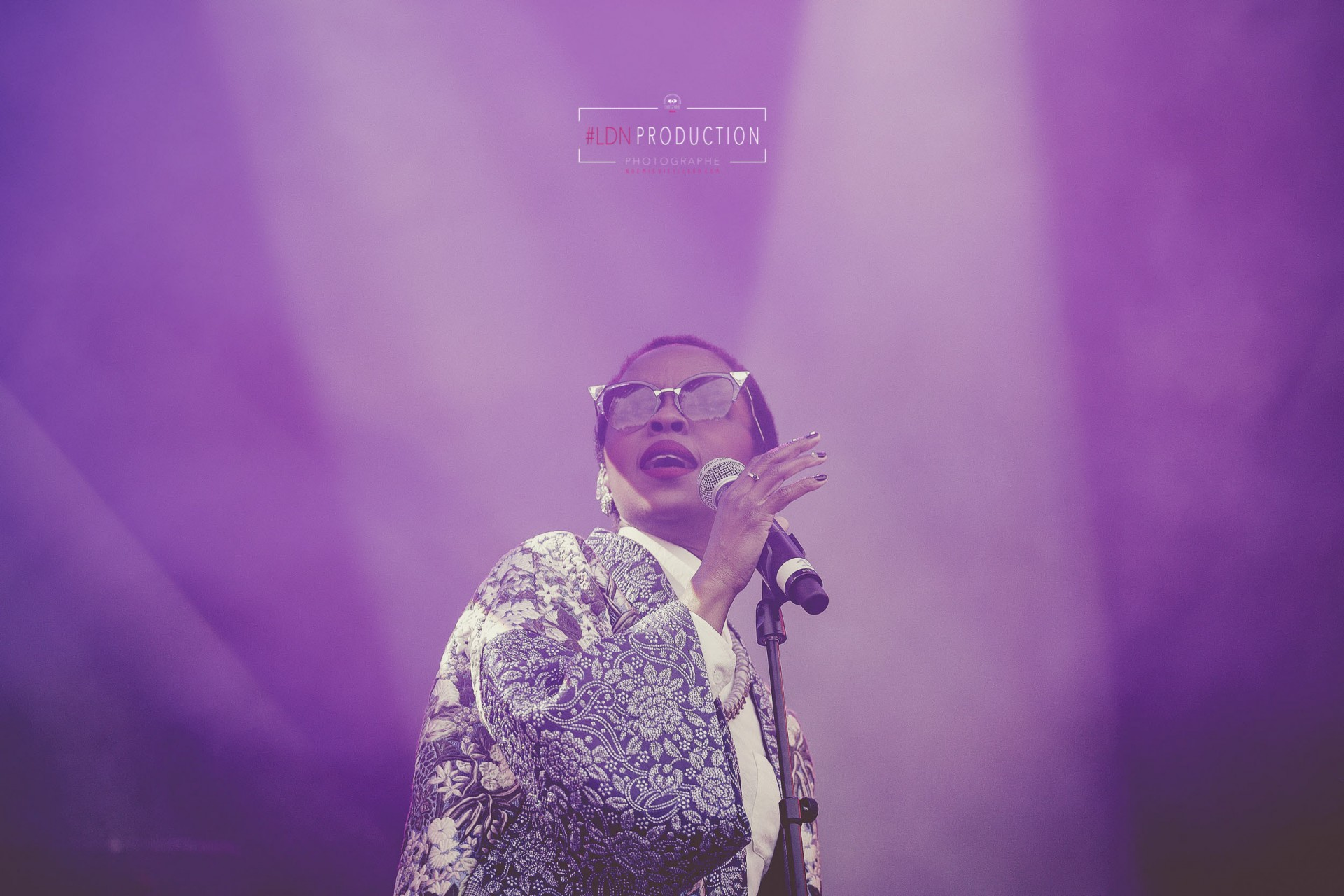 photo-ms-lauryn-hill-fugees-hip-hop-usa-soul-festival-papillons-de-nuit-normandie-noemie-vieillard-22