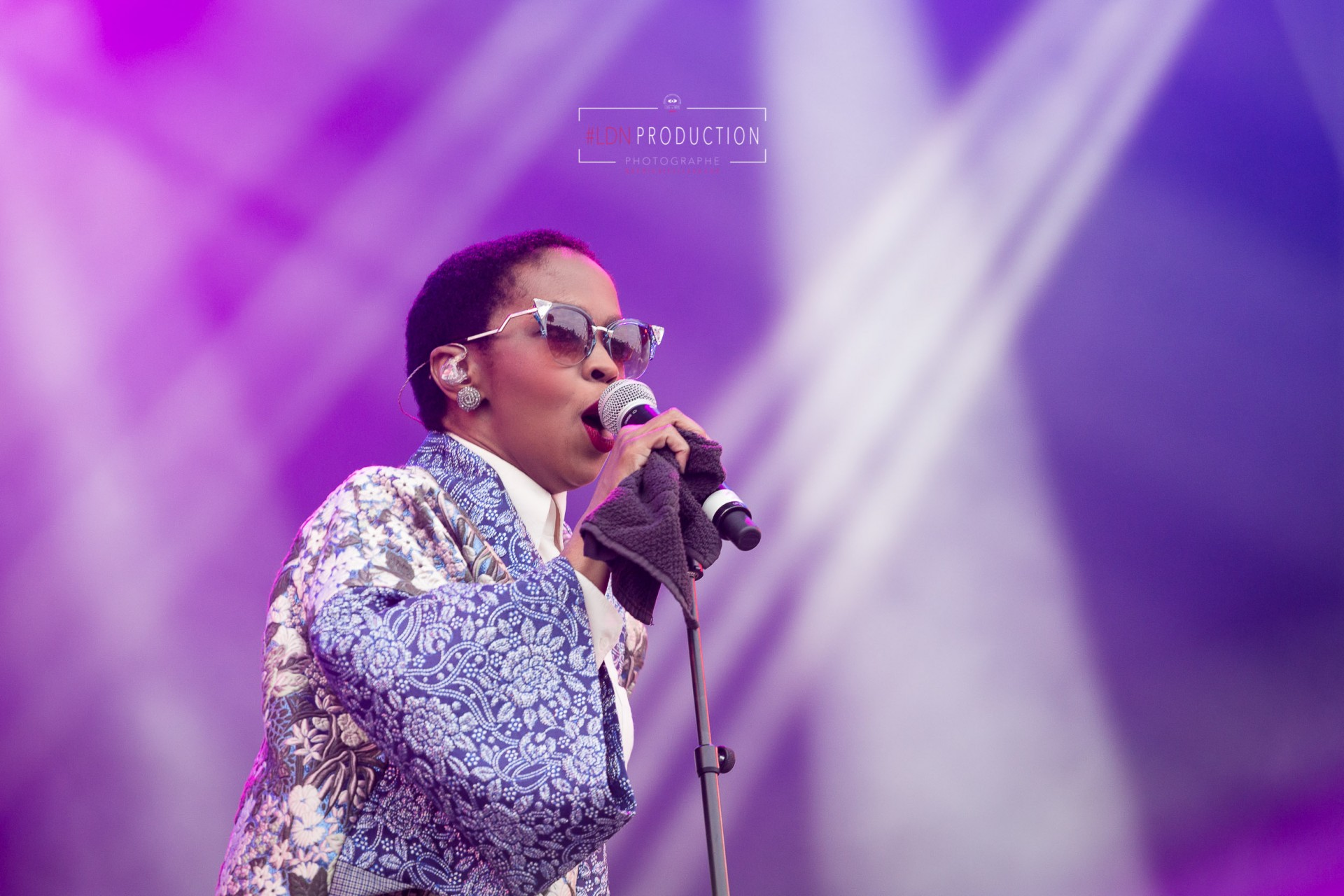 photo-ms-lauryn-hill-fugees-hip-hop-usa-soul-festival-papillons-de-nuit-normandie-noemie-vieillard-24