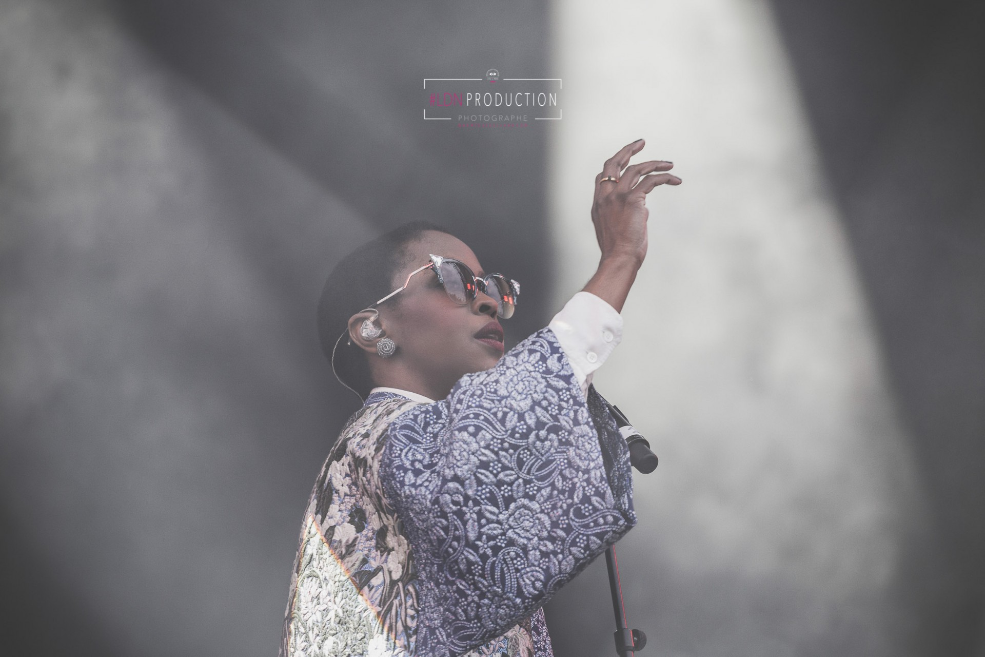 photo-ms-lauryn-hill-fugees-hip-hop-usa-soul-festival-papillons-de-nuit-normandie-noemie-vieillard-27